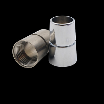 Hose Cup Type Connector OEM