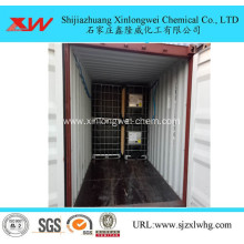 High quality bulk Nitric acid
