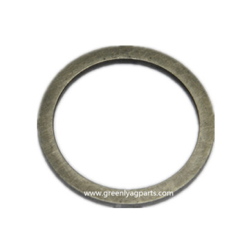 R99372 Washer for John Deere combine