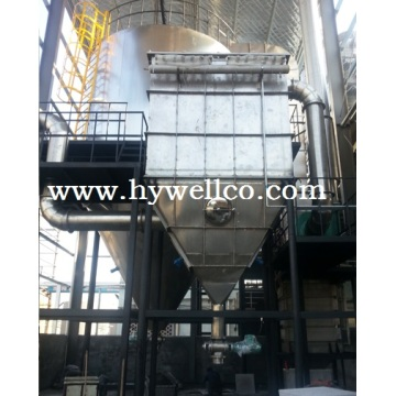 Natural Pigment Drying Machine