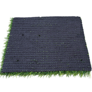 Artificial grass for landscape