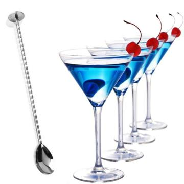 Beverage Blender Ladle  Bar Cocktail Cookware Kitchen Tools