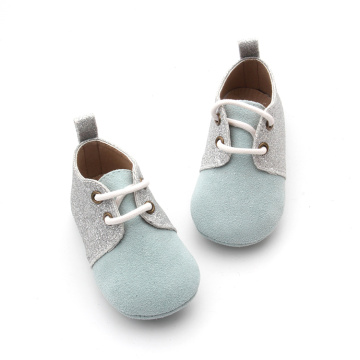 Children Oxford Shoes Baby Shoes Fashion