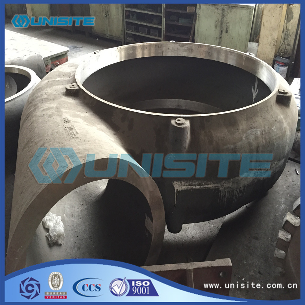 Mud Pump Liners For Sale