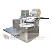 Good Quality Sushi Packing Machine