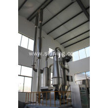 QG JG FG Series Air Dryer Machine