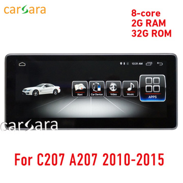 2G+RAM+for+E+Coupe+Android+listening+devices