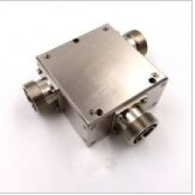 Circulator Isolators China Manufacturers & Suppliers & Factory