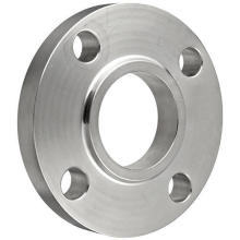 100% Original for Welded Pipe Fittings Industrial Flange Stainless Steel Flange export to Finland Manufacturer