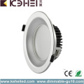 4 Inch Recessed LED Retrofit Downlights 12W 15W