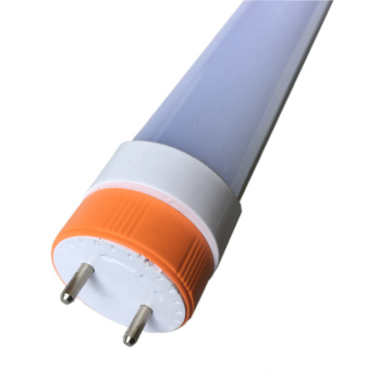Ho rekisa hot lumen high lumen 18w T8 LED TUBE leseli