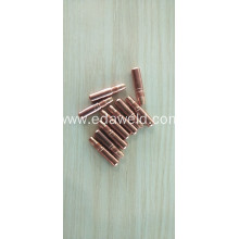 Torch 403-20-30 CONTACT TIP .030/0.75MM