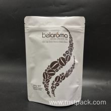 250g Freshly Roasted Ground Coffee Pouch