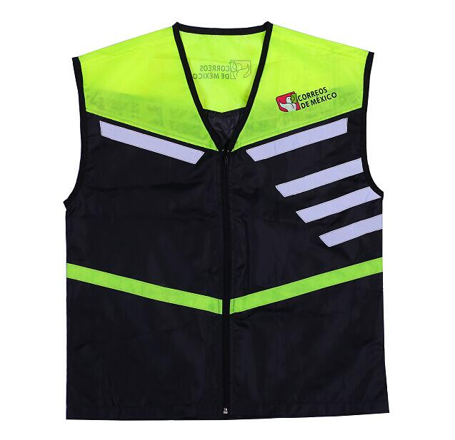 Sports Protective Safety Reflective Clothes