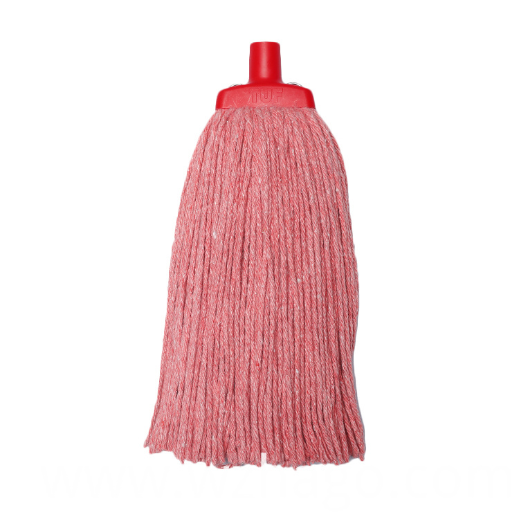 Cotton Thread Mop