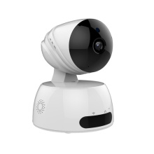 Remote Control PTZ Online IP Camera Monitoring