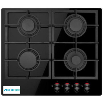 Amica Customer Service UK Gas Hob