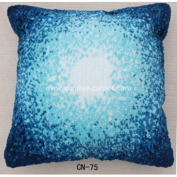 Cushions with different attractive designs