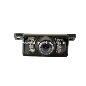 Backup Camera for Odyssey