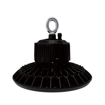 Drivewell Driver 100W UFO LED High Bay Light