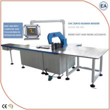 High Speed Busbar Servo Bending Machine