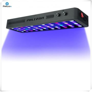 Best Marine aquarium led lighting 165w