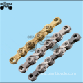wholesale X8 bicycle chain for MTB and CRCLO-CROSS