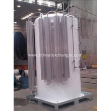 Reliable for Ambient Air Vaporizers Removable Ambient Air Vaporizers export to Cyprus Exporter