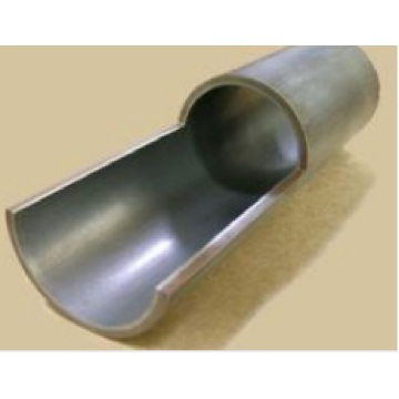 Bi-Metallic Composite Wear-Resistant Tubes