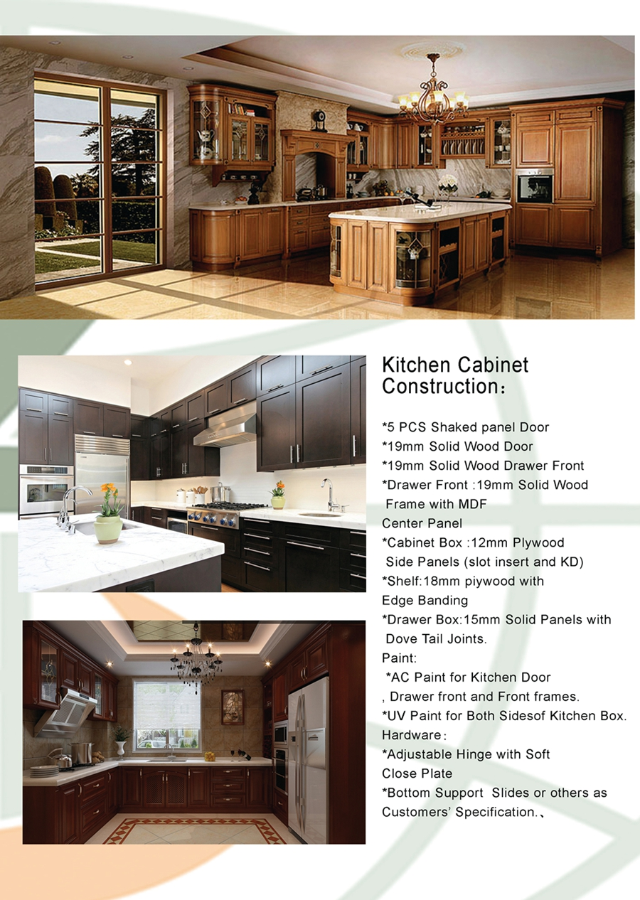 kitchen cabinet brief 1