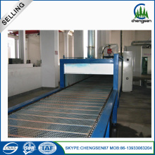 Stainless Steel Conveyer Mesh Belt