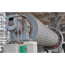 Purchasing for Ceramic Ball Mill Double warehouse ball grinder export to Armenia Supplier