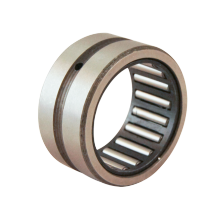 Drawn Cup Needle Roller Bearings TAM Series