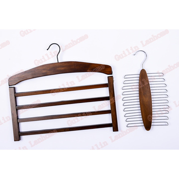 Space Saving Luxury Hanger Sets
