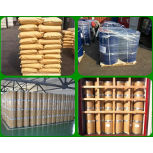 Factory Price for High Purity Potassium Diformate Shrimp Feed Additive Potassium Diformate 20642-05-1 MSDS supply to Philippines Suppliers