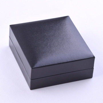 Personal Cheap Customized Jewelry Box