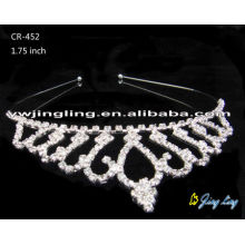 Wholesale Cheap Wedding Headpieces