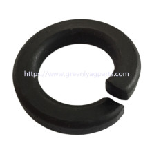 A590922 John Deere agricultural replacement lock washer