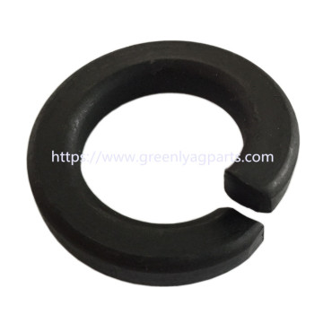 A590927 John Deere agricultural replacement lock washer