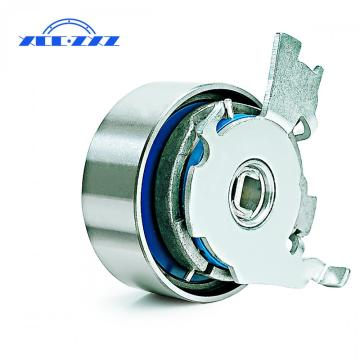 high performance tentioner bearings for automobile