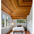 Interior Wall PVC Wooden Panels With Good Price