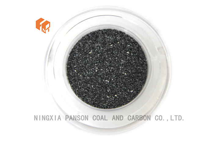 CAC 90 anthracite based carbon additive