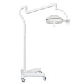 Mobile Surgical Lights operating light surgery lamp