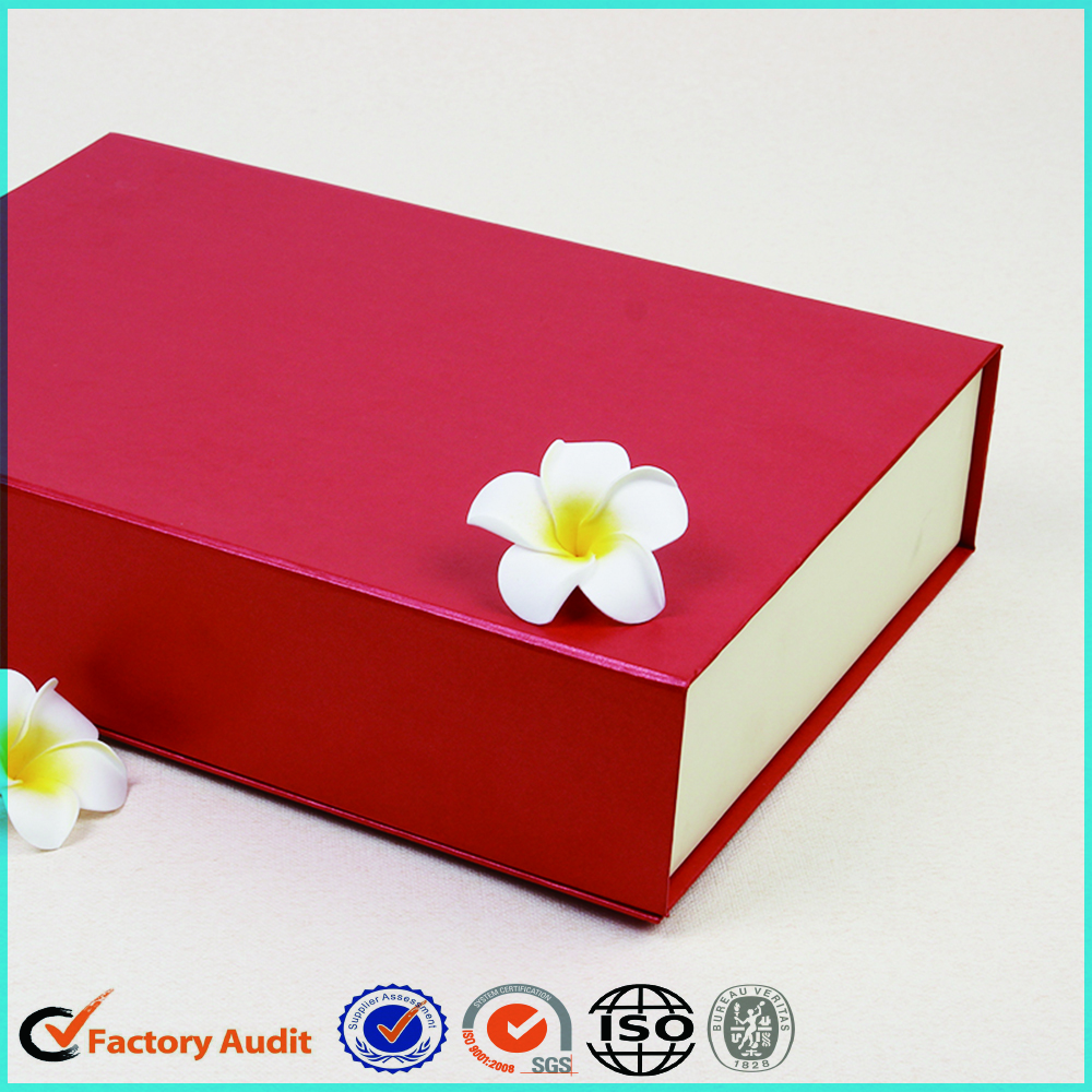 Skincare Package Box Zenghui Paper Package Company 10 5