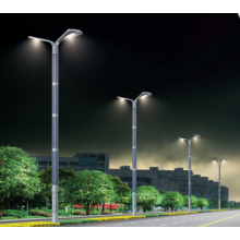 Supply for Solar Street Light Advantages Solar Glass Panels Series export to Tuvalu Factory