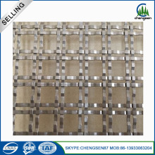 protection stainless steel wire mesh