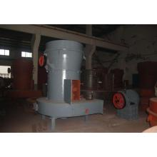 Factory making for Activated Carbon Single Roller Crusher Raymond Milling machine equipment export to Cyprus Importers