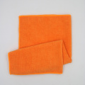 micro fiber cleaning cloths for car wash