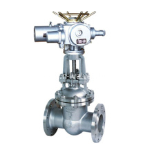 Discount Price for Manual Gate Valve Stainless Steel Gate Valve export to Cocos (Keeling) Islands Suppliers