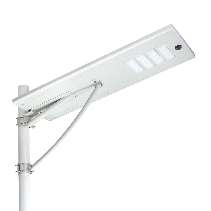 Solar Led Area Lights (6)